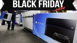 best black friday ps4 deals black friday ps4 sale allmall