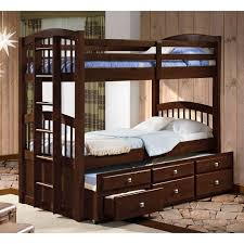 Best  Trundle Bunk Beds Ideas Only On Pinterest Cabin Beds - Donco bunk beds