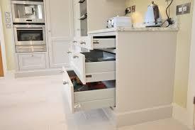 dm kitchen design nightmare 100 dm design kitchens roundhouse design roundhouse dsgn