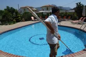 Swimming pool services include many services and repairs  Eatabbo