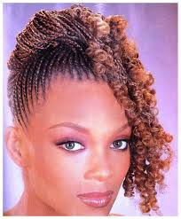 do it yourself haircuts for women glamorous cornrow styles for women do it yourself hairstyles for