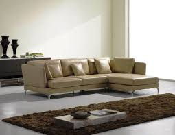Leather Livingroom Sets Best Modern Leather Sofa Sets