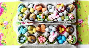 easter gift ideas for kids 23 seriously creative easter gift ideas for kids great gift ideas