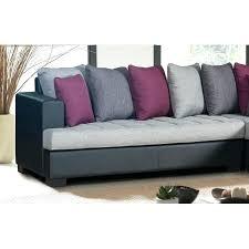 canapé cuir prune canape d angle prune canape d angle prune canape d angle design