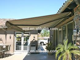 Awning Waterproofing Aluminum Patio Roof Aluminum Patio Roof Suppliers And