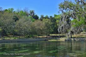 Map Of Orlando And Surrounding Towns by National Parks And Gardens Near Orlando Gardens Parks And