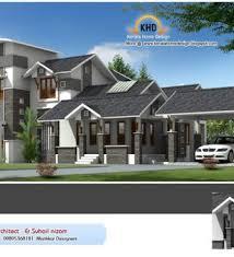 Vajira House Plans Sri Lanka House Of Samples Vajira Home Design - New home plan designs