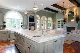 Kitchen Distressed Kitchen Cabinets Best White Paint For White Distressed Kitchen Cabinet White Distressed Kitchen Cabinets
