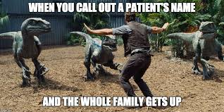 Medical Assistant Memes - medical assistant memes the medical assistant