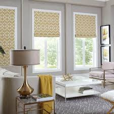 Images Of Roman Shades - classic roman shade blinds com