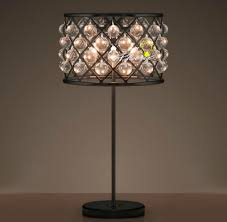 Iron Table Lamps High Definition Table Lamp Best Inspiration For Table Lamp