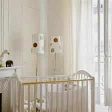deco chambre fille bebe chambre enfant idées photos décoration aménagement domozoom