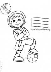 russia flag coloring page wecoloringpage coloring home