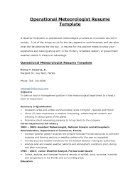 exles of government resumes resume free downloadable resume templates part 90
