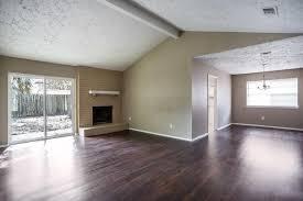 24003 nomini katy tx 77493 greenwood king properties