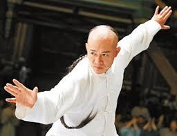 film eksen bahasa indonesia action movies wong fei hung new kung fu jet li movie english