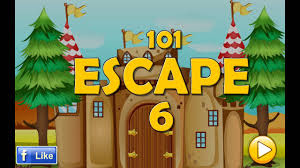 51 free new room escape games 101 escape 6 android gameplay