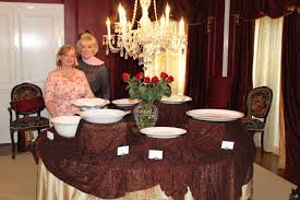 how to make a buffet table create a professional looking buffet table two chums