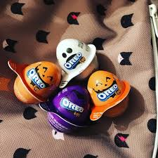 spirit halloween login oreo halloween eggs popsugar food