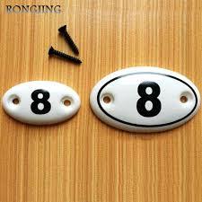 kitchen cabinets ceramic knobs for kitchen cabinets kitchen door