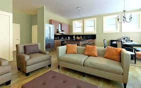 home interior painting ideas combinations home interior paint color ideas simple kitchen detail