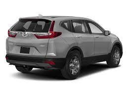 2014 honda crv tire pressure light 2018 honda cr v ex l honda dealer serving charlotte north carolina