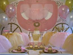 where to buy to go boxes 590 best princess birthday party ideas for princess party planning