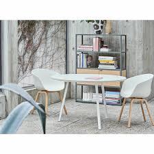Esszimmerst Le Senf Hay About A Chair Aac22 Stuhl Exklusive Designklassik