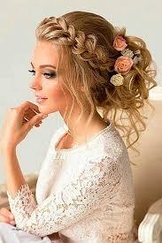 hispanic woman med hair styles medium length hair quinceanera hairstyles for medium length hair