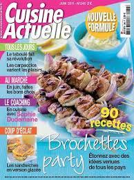cuisine actuelle patisserie pdf magazine cuisine actuelle trendy cuisine actuelle n septembre with