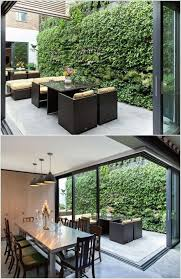 How To Design Your Backyard 12 Best Courtyard Images On Pinterest Landscaping Architecture