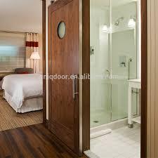 Glass Barn Door by Interior Sliding Barn Doors With Glass Inserts Interior Sliding