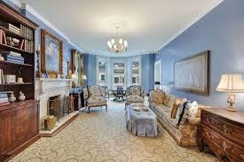 lenox terrace floor plans streeteasy 9 east 63rd street in lenox hill 4fl sales