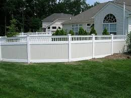 Backyard Pool Fence Ideas Privacy Fence Pool Yahoo Image Search Results Garden Yard