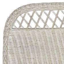 sephina antique grey headboard headboards furniture by safavieh