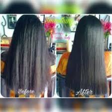 Obat Smoothing Matrix obat smoothing yang bagus dan tahan lama untuk rambut