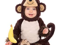 62 halloween costumes for 18 month old cutest toddler
