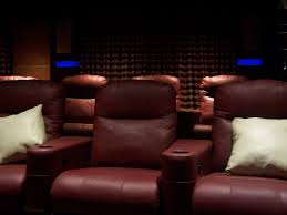 Used Home Theatre Systems Bangalore The Home Theater Pro Bangalore Customer Story Turnkey Solution