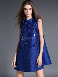 cheap clothing stores online 190010 vintage style lace dress