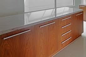 Veneer Cabinet Bar Cabinet - Kitchen cabinet veneers