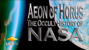 aeon of horus the occult history of nasa u2013 jabajabba question