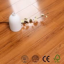 big lots high gloss 12mm laminate flooring waterproof buy