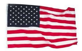outdoor american flags made in usa buy from flagstoreusa