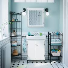 Thin Bathroom Cabinet by Bathroom Cabinets White Recessed Medicine Cabinet Mirror