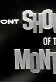of the month the dupont show of the month tv series 1957 1961 imdb