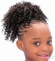 boys hair style conrow natural cornrow hairstyles awesome kids hairstyles for girls boys