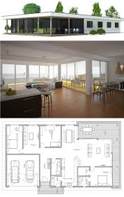small one story contemporary house plans escortsea images with best images about house plans contemporary modern houses on photo outstanding small modern house plans one