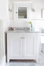 bathroom ideas with beadboard interior design for bathroom white beadboard cottage papyrus home of