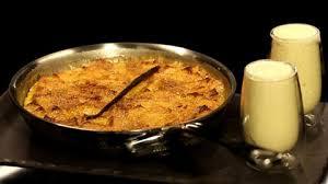 fr2 recettes de cuisine perdu la recette facile de michalak plateau tv