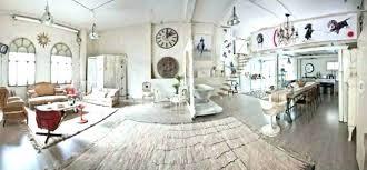 home decor online sites cheap home decor sites cheap home decor sites canada mindfulsodexo